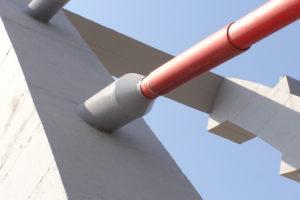 Κατασκευή Γέφυρας Αγιόκαμπου – 07132