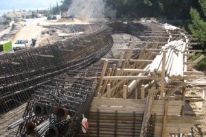 SLM Services-090702-Bridge-Samos- (2)