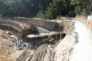 SLM Services-090702-Bridge-Samos- (3)